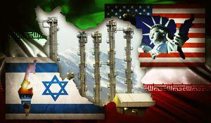 Le Sénat US vote la loi S1881 qui  fournira un chèque en blanc à Israël pour faire la guerre à l'Iran