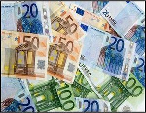 Les grandes banques françaises profiteraient de l'équivalent d'une subvention de 48 milliards ! (Bastamag)