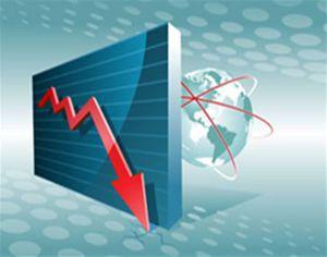 Les tendances déflationnistes s'amplifient en Europe mais le chômage persiste à un niveau record (WSWS)