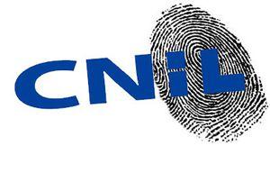 Pour la CNIL, 18% des Français sont « suspects » (Le Monde)