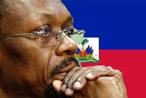 Ottawa Actively Participated in Haiti Coup d'Etat: Canadians Apologize to Haiti, Ten Years after the Coup (WSWS)