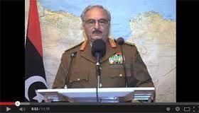 Libye : coup de bluff pour tentative de coup d'État ? (JAI)