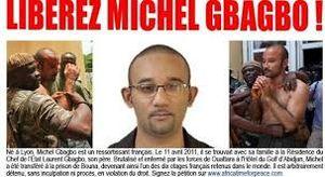 Côte d'Ivoire: confusion autour du sort de Michel Gbagbo (RFI)