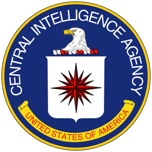 Why Amazon's Collaboration with the CIA Is So Ominous--and Vulnerable (ICH)