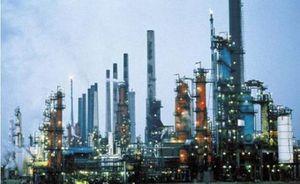 L'Etat du Gabon inflige à la filiale locale de Total un redressement fiscal de 805 millions $ (Agence Ecofin)