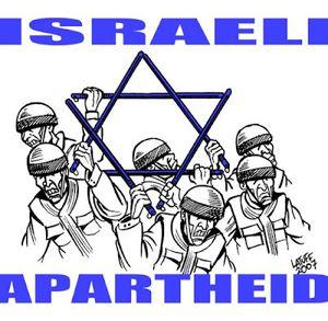 Apartheid en Israël : une loi établit une distinction entre Arabes chrétiens et musulmans (JAI)