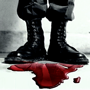 """Quand les """"démocraties civilisées"""" truandent l'Afrique (Pougala.org)"""