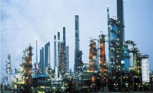 Algérie : Total évincé d'un projet d'usine à Arzew (JAI)