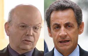 Affaire Buisson: un enregistrement pirate de Sarkozy dévoilé (Le Figaro)