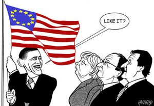 Traité néolibéral. Conflits entre Etats et multinationales : les intérêts privés victorieux dans 58% des cas (Bastamag)