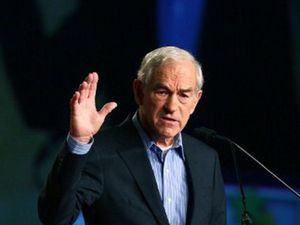 Ron Paul slams US on Crimea crisis and says Russia sanctions are 'an act of war' (The Guardian)