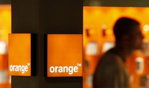 Espionnage : comment Orange et les services secrets coopèrent (Le Monde)