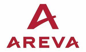 Uranium : pourquoi Areva peine à renouveler ses contrats au Niger (Le Monde)