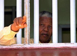 Exclusif : La NSA, la CIA et le FBI refusent de divulguer le rôle des États-Unis dans l'emprisonnement de Nelson Mandela