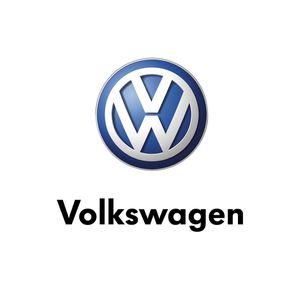 VW maintient ses projets d'investissement en Russie malgré la crise ukrainienne (Blog Finance)
