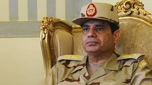 Il faut empêcher le Pinochet égyptien d'assassiner 529 prisonniers membres des Frères musulmans ! (WSWS)