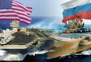 Les menaces de guerre contre la Russie et la crise sociale aux Etats-Unis (WSWS)