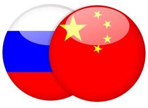 Ukraine : pourquoi la Chine a-t-elle lâché la Russie? (Irib)