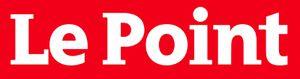 """Le magazine """"le Point"""", ou """"Bichon chez les nègres"""" (Mondafrique)"""
