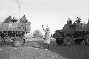 Afrique du Sud: 20 ans d'apartheid sous un autre nom