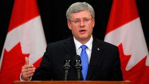 Le Canada participe à l'escalade militaire de l'OTAN contre la Russie (WSWS)