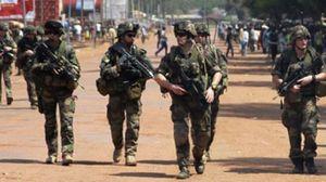 Info ou intox ? 22 militaires de la force Sangaris seraient-ils morts depuis février 2014 ?