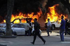 Les Etats-Unis poussent le Vénézuela vers la guerre civile pour obtenir son pétrole - selon le président de Bolivie, Evo Morales