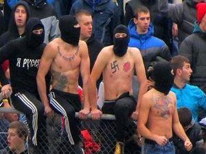 Tensions en Ukraine: les Juifs s'apprêtent à quitter Odessa (RIA Novosti)