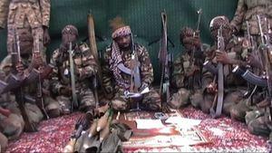 Boko Haram: Une opération secrète de la CIA ?