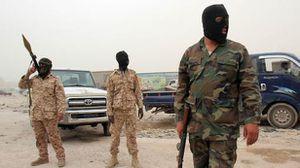 Libye : le chef des renseignements de l'Est assassiné à Benghazi (JAI)