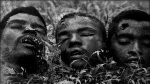 Cameroun 1955-1962 : la guerre cachée de la France en Afrique (Rue 89)