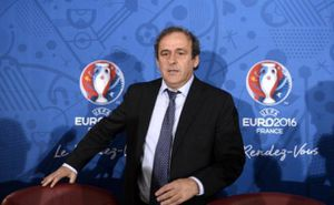 Qatar 2022 : Michel Platini et la France  impliqués dans un scandale de corruption selon The Daily Telegraph