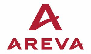 Françafrique. Perquisition chez l'ex-patronne d'Areva (Agence Ecofin)