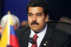Complot visant à tuer Maduro : le Vénézuela exige que les États-Unis expliquent leur rôle dans ce plan d'assassinat (Russia Today)