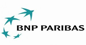BNP-Paribas : le pied de nez d'Obama à Hollande!!  BNP Paribas pourrait payer 16 milliards de dollars