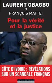 Quand Gbagbo balance (Le Point)