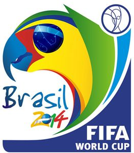 FIFA 2014: La géopolitique de la Coupe du Monde (Asia Times)