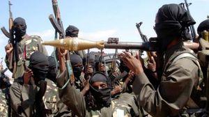 L'Occident, le terrorisme et Boko Haram (Sphinx Hebdo)