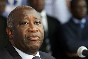 « Gbagbo aurait démissionné » sans intervention internationale, selon Obiang Nguema (Afrik.com)