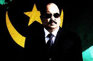 Un lascar réélu président de la Mauritanie (Mondafrique)