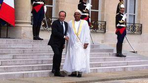 Coopération policière franco-comorienne contre la circulation des Comoriens (GISTI)