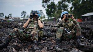 L'ONU sous le feu de la critique en RD Congo (La Croix)