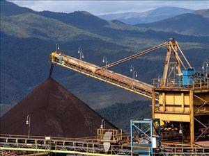 Guinée : Les mines (re)boostent le business français (LDC)