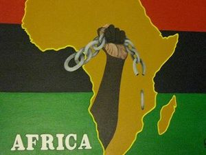 The Illusion of Foreign Investment Growth? Africa Must Break With the World Capitalist System (GR)