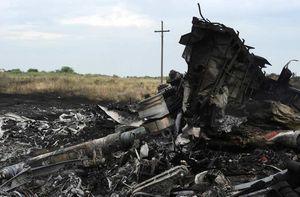 Les médias russes rapportent que le vol MH17 a été abattu par une batterie de missiles ukrainienne (WSWS)