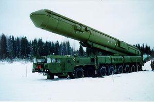 Les étasuniens confèrent le statut d'allié à la junte nazi au pouvoir à Kiev et ils leur donnent l'arsenal nucléaire ! Allons-nous à marche forcée vers la guerre nucléaire ? (Agoravox)