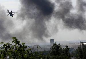 Agravation de la situation humanitaire en Ukraine (Voltaire.net)