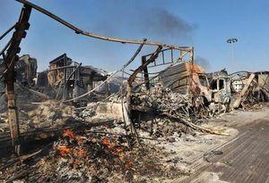 Qu'ont en commun les guerres en Ukraine, à Gaza, en Syrie et en Libye ? (Voltaire.net)