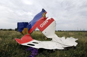 MH17 : Les raisons du crash du Boeing 777 classées secret défense ! (The Vineyard of The Saker)