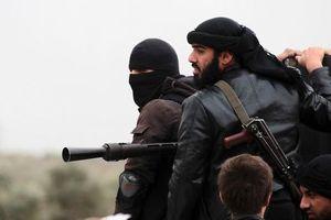 Les alliés des États-Unis financent et soutiennent le groupe djihadiste de l'EIIL/ISIS !  (Solidarité internationale)